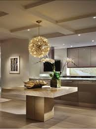 Small Picture Brilliant Modern Kitchens 2015 Great Kitchen Models And Wonderful