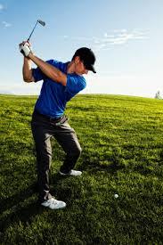 Prvním velkým projektem se staly zimní olympijské hry 2006 v turíně, které přenášel také program čt2. Golf Performance Ct Physical Therapy For Golf Elbow Golf Performance Program