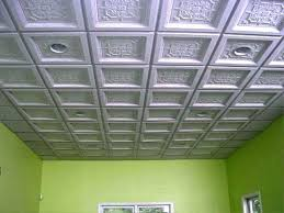 Lowes Glue Glue Up Ceiling Tiles Ceiling Installation Interlocking Ceiling  Tiles Ceiling Tiles Home Depot Cheap .