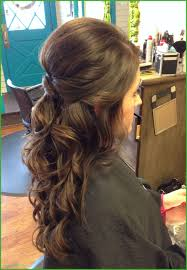 hairstyles prom hairstyles for short hair half up down curly as wells beautiful pictures half up hairstyles for short hair