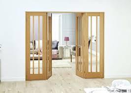 interior bi fold door internal doors folding sliding from express direct in bi fold room divider interior bi fold door