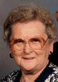 Iva Dalton | Obituary | Commonwealth Journal