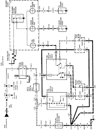 Porsche Boxster Wiring Diagram