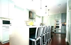 kitchen lighting fixtures over island. Island Light Fixtures Over Kitchen  . Lighting I