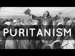 「Puritan Revolution」の画像検索結果