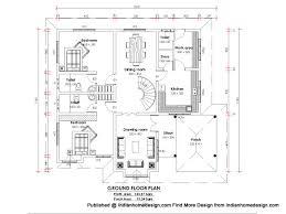 5 bedroom cottage house plans fresh 5 bedroom open floor plans modern house plans 5 bedroom