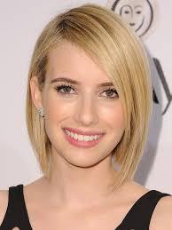 Hairstyle Design For Short Hair short hairstyles for tween girls short hairstyles for tween girls 5664 by stevesalt.us
