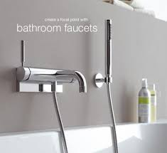 bathroom facuets  big bathroom faucets