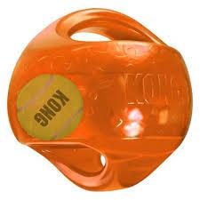 <b>Игрушки KONG</b> для собак выгодно купить в zoochic: <b>KONG</b> ...