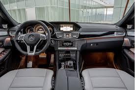 mercedes 2015 e class interior. Wonderful Mercedes Visit Intended Mercedes 2015 E Class Interior C