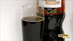 Растворимый какао напиток Победитель программы Контрольная  Контрольная закупка