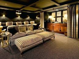 home theater rooms design ideas. Diy Home Theater Room Rooms Design Ideas Cinema
