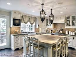 french country pendant lighting large size of lamps kitchen pendants remodel flooring h76