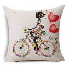 Small Picture Romantic Love Cushions Online Romantic Love Cushions for Sale