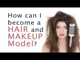 cles art of makeup artist agencies keywords suggestions long l