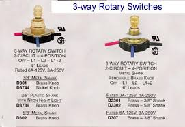 car a c wiring diagram images car wiring diagram pictures database on wiringsdiy world