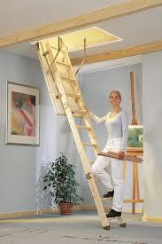 Brauchen sie eine neue bodenklapptreppe, gilt es, auf stabilität, komfort, dämmung und praktischen einbau zu achten. Dolle Dachbodentreppe Kompakt Treppen Shop Treppen Online Kaufen