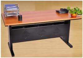 office table with storage. office table with storage cabinet