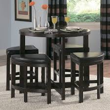 Tall Dining Room Sets Tall Dining Room Sets Images Wk22 Shuoruicncom