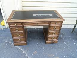 sligh furniture office room. best sligh furniture for your office room design ideas table with r
