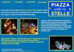 appuntamento al buio argentina serie due sito libertin