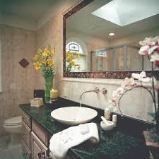 bathroom remodeling long island. Bathroom Remodeling Nassau County NY Long Island