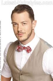 together with Awesome 25 Best Medium Haircuts for Thin Hair 2017   Medium besides Mens Hairstyles   Best Haircuts For Men With Thin Hair Men39s as well Hairstyles for Thinning Hair   Men further The Top 20 Men's Hairstyles for Thin Hair further Best Haircut For Thinning Hair Men   Best Haircut Style as well Best Haircut For Thinning Hair Men   Latest Men Haircuts as well  further 50 Classy Haircuts and Hairstyles for Balding Men besides good mens hairstyles for thin hair   HairStyles as well Hair Toppiks Best Men's Haircuts   Styles for Thinning Hair. on best haircuts for thinning hair men
