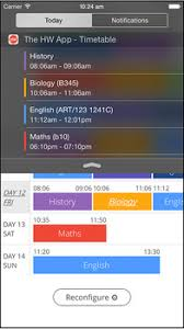 8 Agenda Apps To Help Students Stay Organized Webopedia
