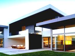 famous modern architecture. Most Famous Modern Architecture Buildings In Europe Homelk Com Minimalist Architects Design P