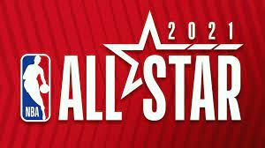 All-Star Game NBA 2021 ...