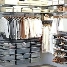 closet systems container container closet systems platinum walk in closet container closet systems closet systems