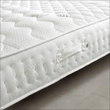 novaform twin mattress. large size of bedroom:marvelous costco twin bed pillow top mattress cover novaform full o