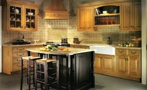 Articles With Custom Made Kitchen Cupboard Doors Melbourne Tag Custom Made Kitchen Cupboard Doors Melbourne