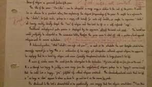 how to write an introduction in carpe diem essay carpe diem writework