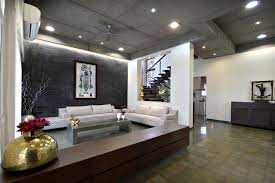 Contemporary Design Ideas decorating ideas gallery in living room contemporary design ideas contemporary living room design ideas