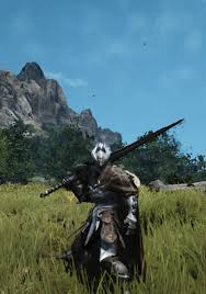 From fandoms to photography, gaming to anime, tumblr is where your people are. Black Desert Pearl Abyss