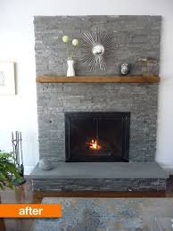 best 25 grey stone fireplace ideas on stone fireplace mantel living room fire place ideas and lake house family room