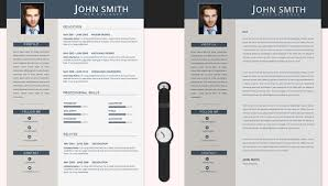 Free General Resume Templates First Job Resume 7 Free Word Pdf Documents Download