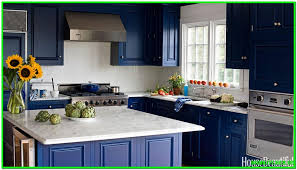 painted kitchen shelves the best paint for kitchen cupboards special kitchen cabinet paint hard finish paint for kitchen cabinets