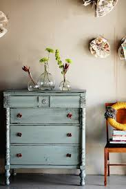 Vintage Style Furniture As Accent In Your Modern Home – Fresh