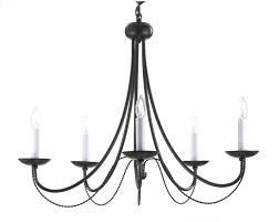 ceiling lights iron light fixtures best chandeliers iron finish chandelier large modern chandeliers six light