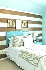 blue and green bedrooms blue green bedroom mint green and grey bedroom baby blue bedroom walls blue and green bedrooms
