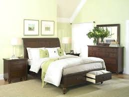 green bedroom colors.  Bedroom Decoration Light Green Bedroom Inviting Master Paint Color Ideas For 6  From Inside Colors