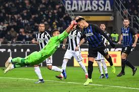 Udinese-Inter, risultato finale 0-0