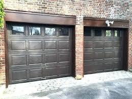 garage doors lexington ky overhead door photos wall and garage door opener lexington cky