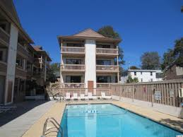 Myrtle Beach, SC 29577, With A Price Of $119900