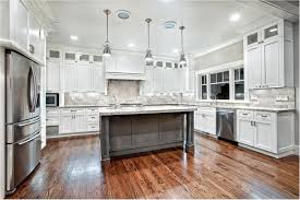 Best Awesome Kitchen Island Colors With White Cabinets Breathtaking