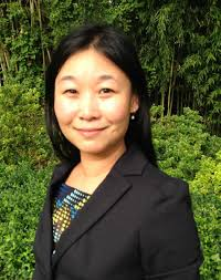 Research Funding Main Campus Research Georgetown University Amelia Tseng Awarded National Science Foundation Doctoral Dissertation Research Improvement     FAMU Online