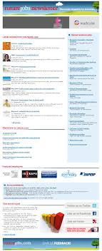 science job news science careers opportunities naturejobs the naturejobs newsletter delivers a pick of the latest career articles science jobs and naturejobs announcements direct to your inbox twice a month
