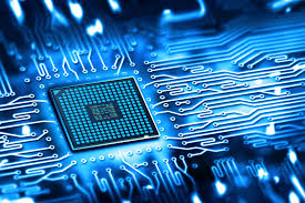 IBM, Nvidia, Mellanox launch OpenPower design centre to target big ...